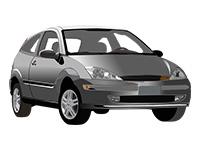 車両(自動車/建機など)